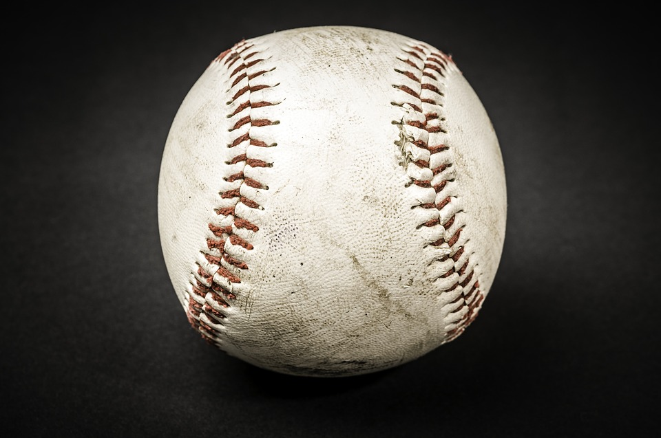 40 years after the longest baseball game ever